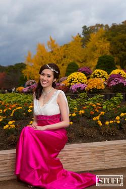 Japan Pre-wedding 002