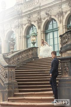 Dresden Zwinger Pre-wedding 029.jpg