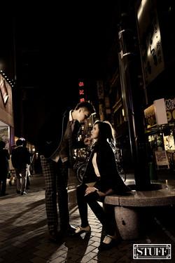 Japan Pre-wedding 033
