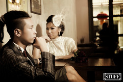 Hong Kong Pre-wedding 118.jpg
