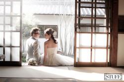 Japan Pre-wedding 040