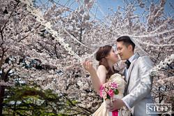 Qingtao Pre-wedding 013