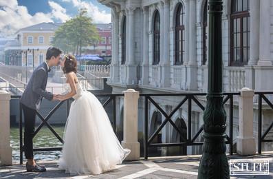 Macau Pre-wedding 084.jpg