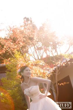 Japan Pre-wedding 043