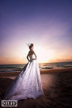 Phuket Pre-wedding 026