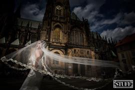 Prague Pre-wedding 018.jpg