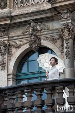 Dresden Zwinger Pre-wedding 022.jpg