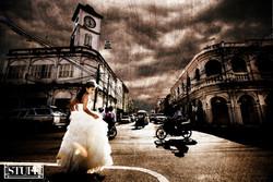 Phuket Pre-wedding 055