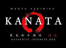 Kanata%20logo%207%20x%208%20_edited.jpg