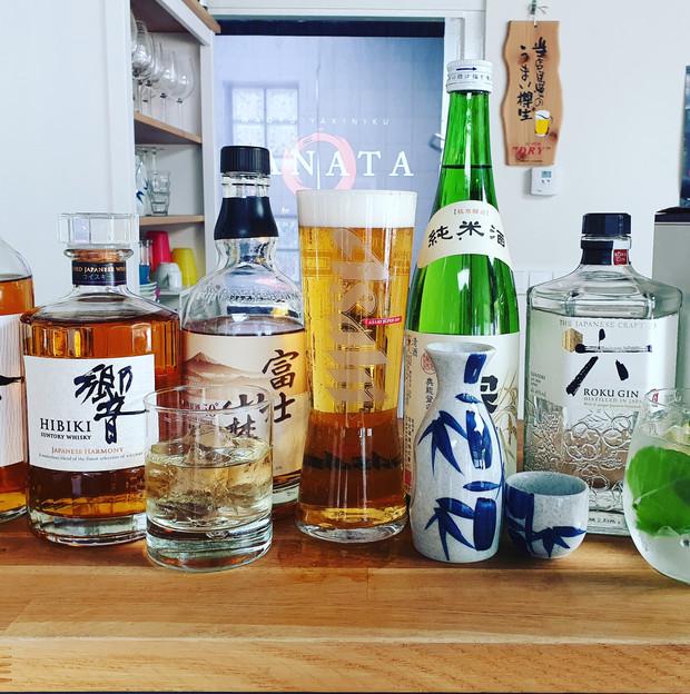 drinksss.jpg