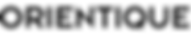 orientique-logo-black_edited.png