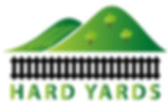 Hardyardsnelson, water delivery and supply to Nelson and Tasman regions including Richmond, Motueka, Wakefield Takaka/Golden Bay and Murchison, bulk water carriers, spraying, mowing, fertiliser, lifestyle block lifestyle property maintanence