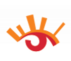 OpenFest Online Talks 2020