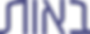 Baot logo Purple.png