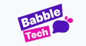 Babble Tech