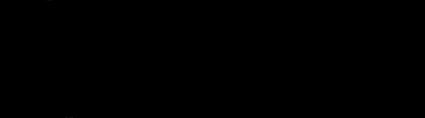 Nexar_Primary_Lockup_Black_CMYK_500mm.pn