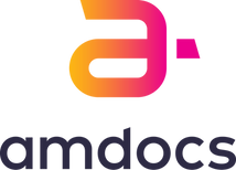 amdocs-2017-stacked-brand-mark-rgb.png