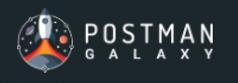 Postman Galaxy 2020