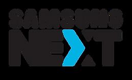 Next logo - blue.png