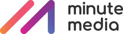 MM-Logo-Primary-Dark (1).png