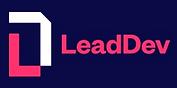 LeadDev Live Winter 2020