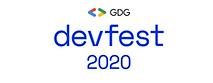 DevFest Budapest