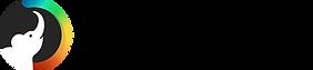 BreezoMeter_Logo_Black.png
