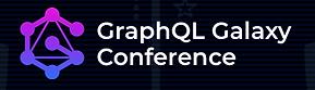 GraphQL Galaxy