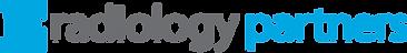wix_rp_logo.png