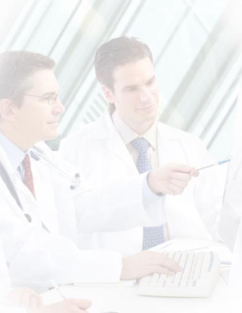 especialistas-medicina-del-sueno-72-740-956.jpg