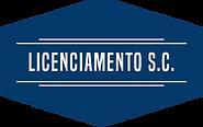 licenciamentosc.png