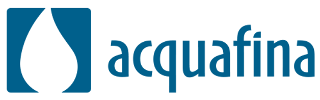 logo-acquafina-2.png