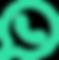 logo-whatsapp-png-blanco-5.png