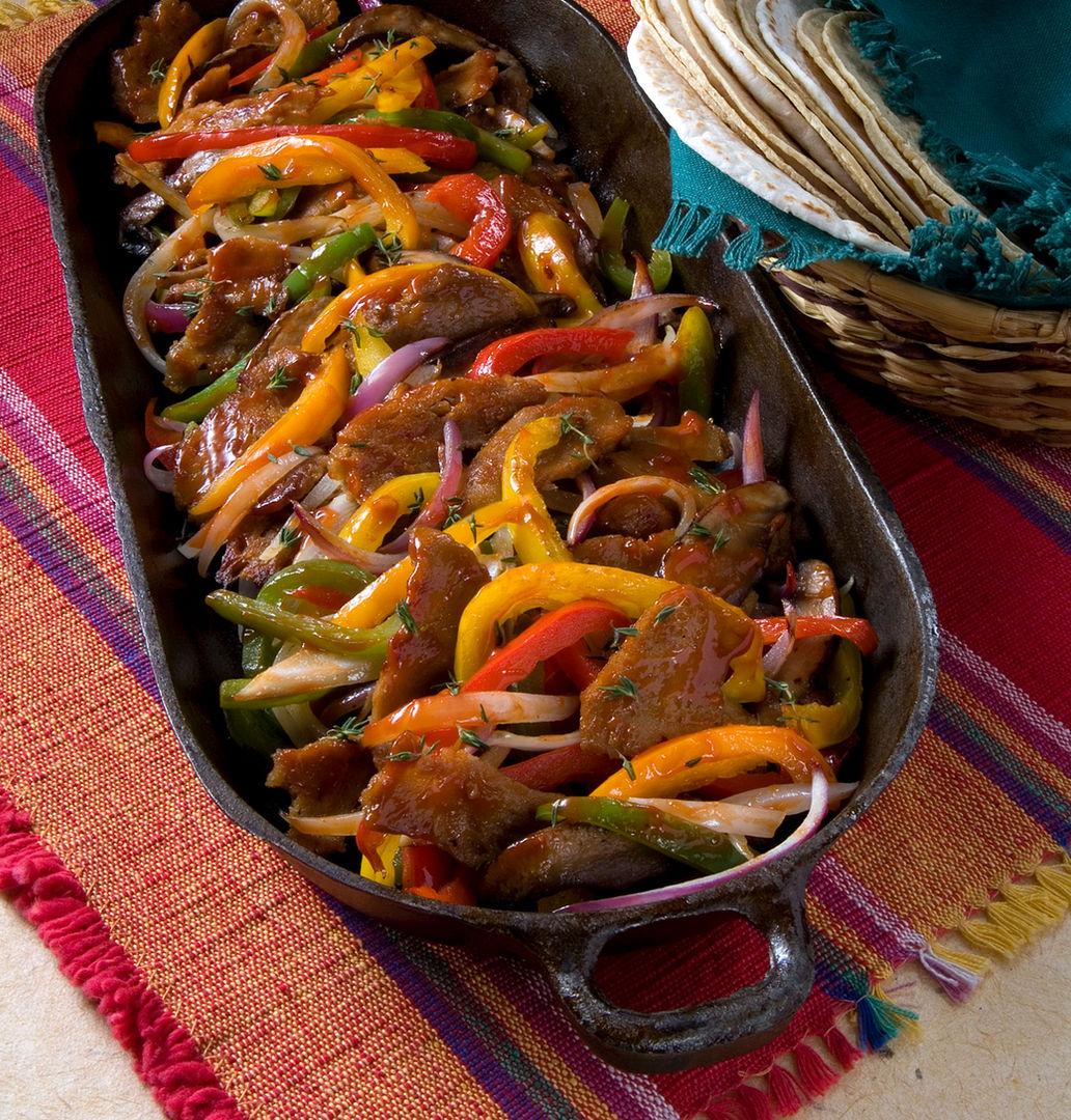 Vegetarian Fajita.jpg