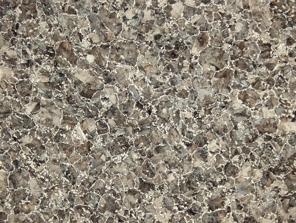 basics benefits acid staining concrete