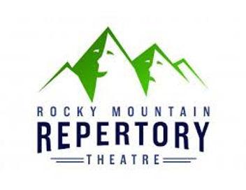 RMRT logo.jpg