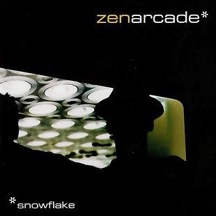 Snowflake Cover.jpg