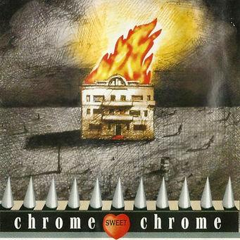 Chrome Sweet Chrome Cover.jpg
