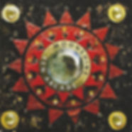 Moonshine Cover.jpg