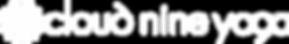 logo-header-white-1-330x50.png