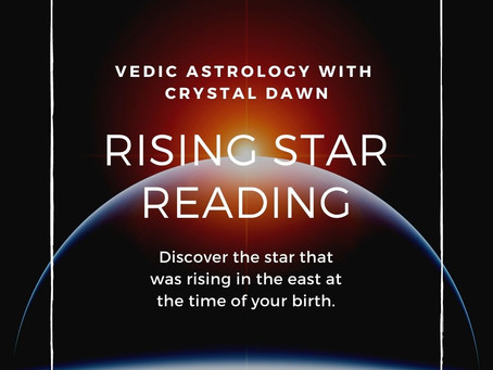 Difference between Western Astrology and Vedic Astrology