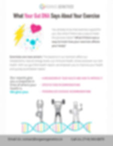 DNA Your Exercise - Updated.jpg