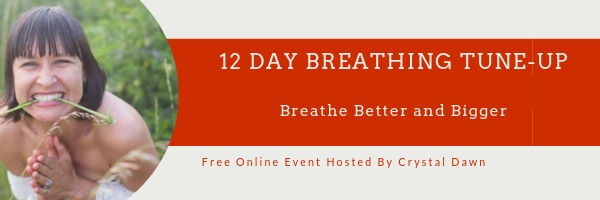 12 Day breathing Tune-UP.jpg