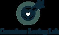 Final-logo-transparent (1).png
