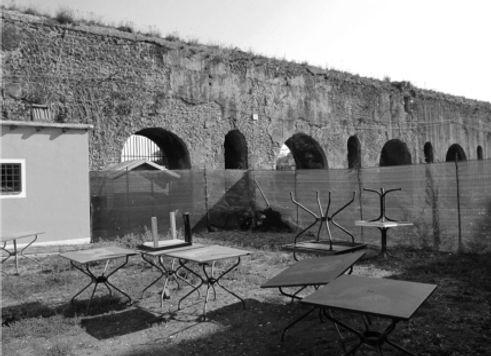 Rome Biennale