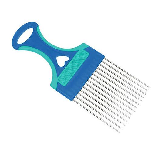 Peigne à Longues dents