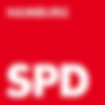 Logo_SPD_Hamburg.svg.png