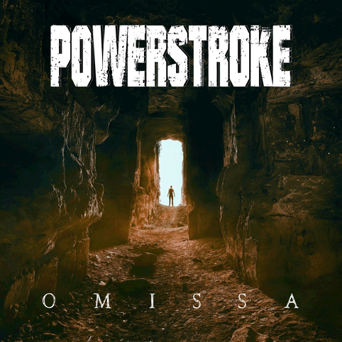 New album 'Omissa' out now!
