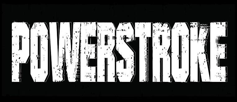 POWERSTROKE Logo 2017.jpg