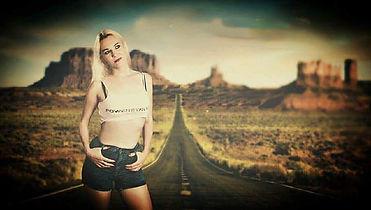 shirt_girl.jpg